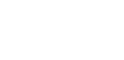 JW the Marriot