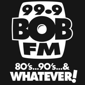 BOB FM media