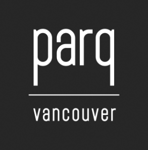 Parq Vancouver Greyscale